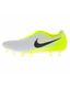 Nike Fußballschuhe Magista Opus II AG-Pro 843814 107 weiß 1
