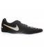 Nike TIEMPO Legacy II AG-R 819217 010 Fußballschuhe 2