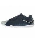 Nike Herren Fußballschuhe Hypervenom Finale II  IC 852572 404 Hallen-Schuhe [1]