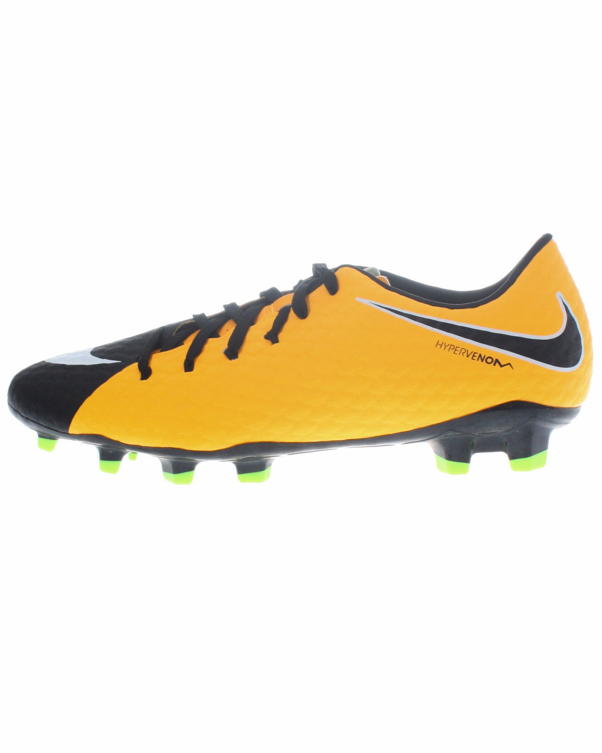 nike herren fu ball schuhe hypervenom phelon iii fg 852556. Black Bedroom Furniture Sets. Home Design Ideas