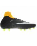 Nike Fußballschuhe Hypervenom Phatal III DF AG-Pro 860644 801 [2]