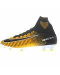 Nike Kinder Fußballschuhe JR Mercurial Superfly V FG 921526 801 [1]