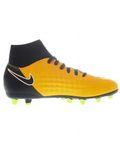 Nike Kinder Fußballschuhe JR Magista Onda II DF AG-Pro 917811 801 [2]