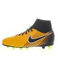 Nike Kinder Fußballschuhe JR Magista Onda II DF AG-Pro 917811 801 [1]