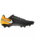 Nike Tiempo Legacy III FG 897748 008 Fußballschuhe schwarz [2]