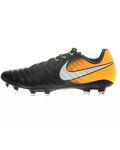 Nike Tiempo Legacy III FG 897748 008 Fußballschuhe schwarz [1]