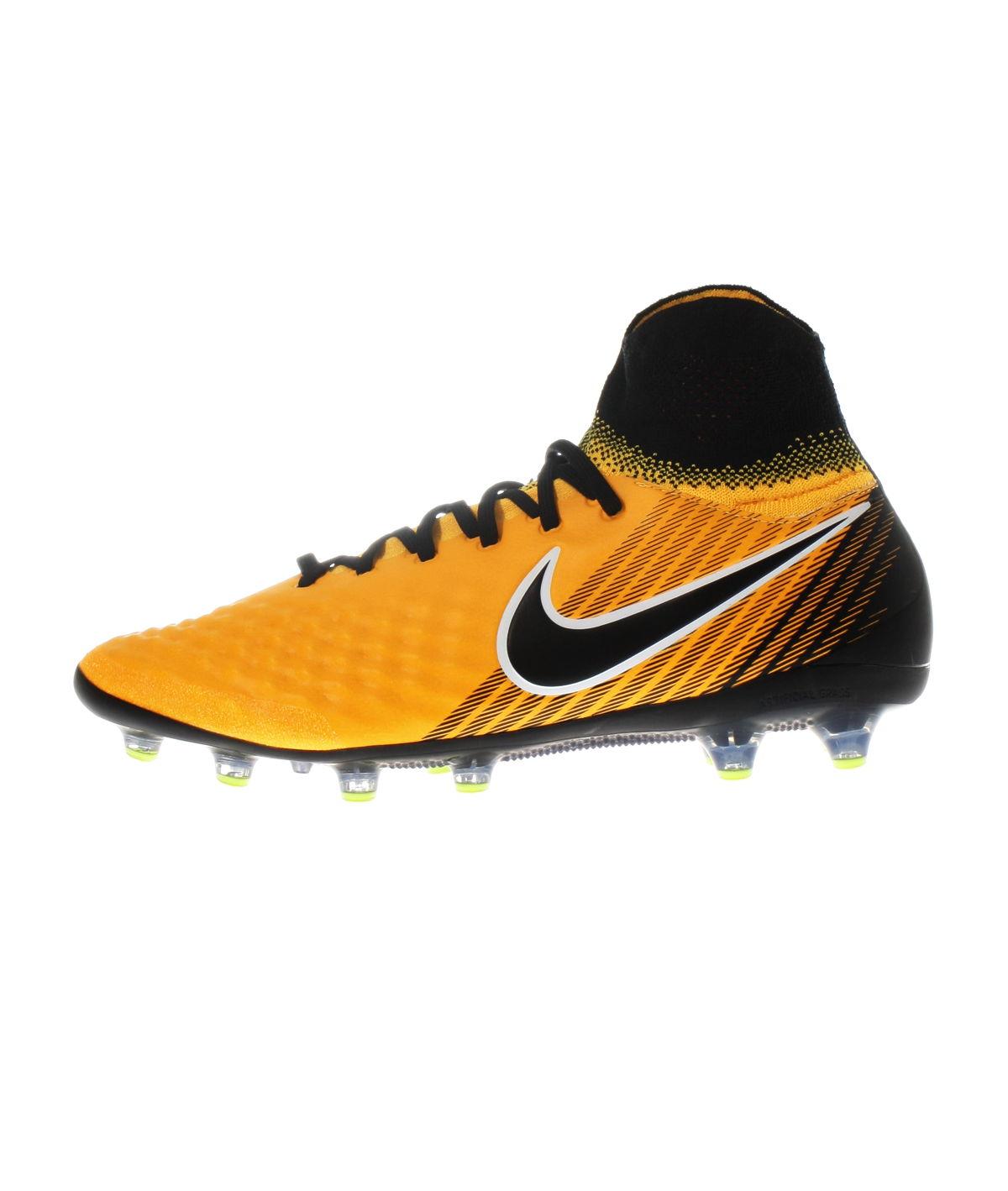 best website 8b54d a6505 Nike Herren Fußballschuhe Magista Orden III AG-Pro 843811 801 | eBay