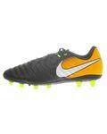 Nike Fußballschuhe Tiempo Ligero IV AG-Pro 897743 008 schwarz [1]