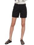 Vero Moda Damen kurze Hose VMFlame Chino Shorts Sommer Short Gr. XS-XL [2]