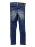 Name It Mädchen Skinny Jeans NitTalka Denim Hose 13142299 [2]
