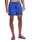 Jack & Jones Herren Badeshorts Badehose Bermudashorts Sunset Swim Shorts [2]