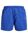 Jack & Jones Herren Badeshorts Badehose Bermudashorts Sunset Swim Shorts [4]