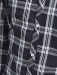 Jack & Jones Herren Freizeit-Hemd JcoThomas Shirt Kariert Karo-Muster Slim-fit [4]