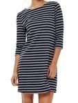Only Damen Kleid onlBrilliant 3/4 Dress NOOS 15160895 [2]