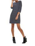 Only Damen Kleid onlBrilliant 3/4 Dress NOOS 15160895 [3]