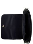 Pieces Damen Hand-Tasche - Cross Body in schwarz [4]