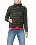 Only Damen-Jacke onlTahoe Jacket 15161738 Steppjacke [2]