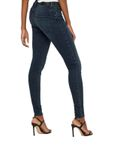 Vero Moda Damen High Waist Skinny-Jeans VMSophia Power-Stretch [3]