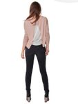 Only Damen Jeans onlDaisy Reg PushUp Skinny Stretch Denim [4]