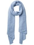 Pieces Damen Schal PcPyron Long Scarf Halstuch [2]