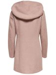 Only Damen-Woll-Mantel onlSedona Light Coat Otw 15142911 [2]