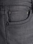 Jack & Jones Herren Jeans Hose JJGlenn JJFelix Slim-Fit Sk [3]