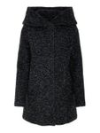 Vero Moda Damen-Wollmantel Winter-Coat VMVeroDona Jacket [5]