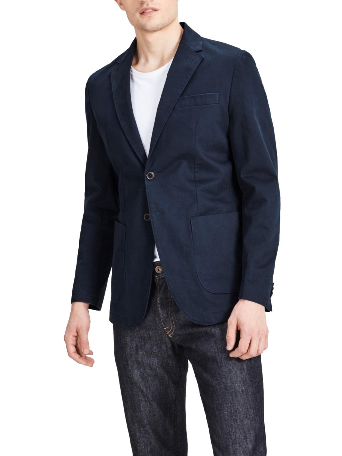 jack jones herren sakko anzug jacke jprmanuel blazer. Black Bedroom Furniture Sets. Home Design Ideas