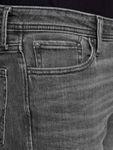 Jack & Jones Herren Jeans Hose Slim Fit Skinny JjiGlenn [5]