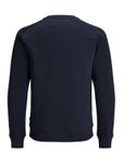 JACK & JONES Herren Pullover JprPORT Sweat Crew Neck [3]