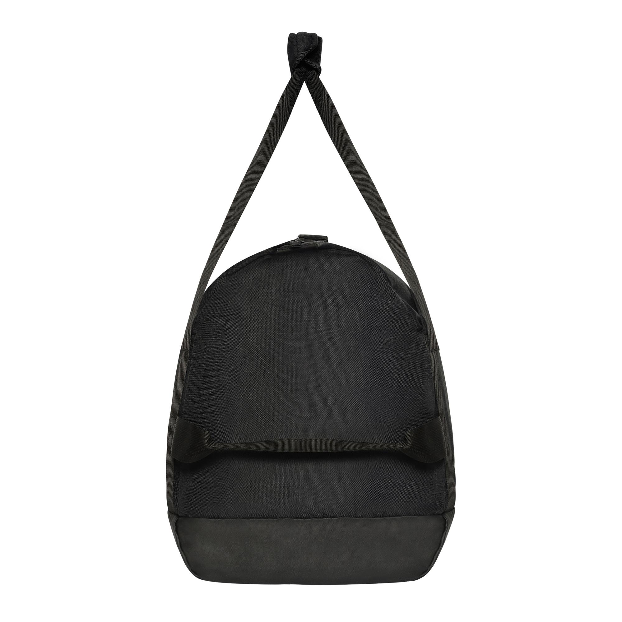 4ff6b00e504ae Nike Sporttasche Club Team Medium BA5504 010 schwarz Accessoires Taschen