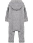 NAME IT Unisex Strick Overall Nbnneno Ls Knit Wholesuit [2]