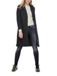 ONLY Damen Mantel OnlLISA Light Long Coat [2]