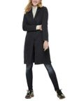 ONLY Damen Mantel OnlLISA Light Long Coat [3]