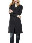 ONLY Damen Mantel OnlLISA Light Long Coat [1]