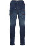 NAME IT Baby Jungen Stretch Denim Jeans THEO [2]