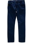 NAME IT Kinder Jungen Chino-Hose NitTimber Slim  [5]