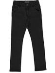 NAME IT Hose Baby-Jungen Jeans NKMTHEO TWITAGE [1]