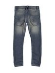 Name It Kinder Jungen Denim Jeans nkmROSS 13148130 [2]
