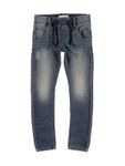 Name It Kinder Jungen Denim Jeans nkmROSS 13148130 [1]