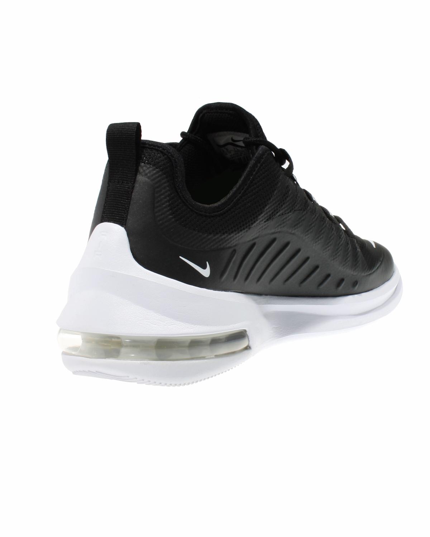 e6325afe7e864 Nike Herren Sneaker Air Max Axis AA2146 003 schwarz Männer Freizeit Schuh  NEU