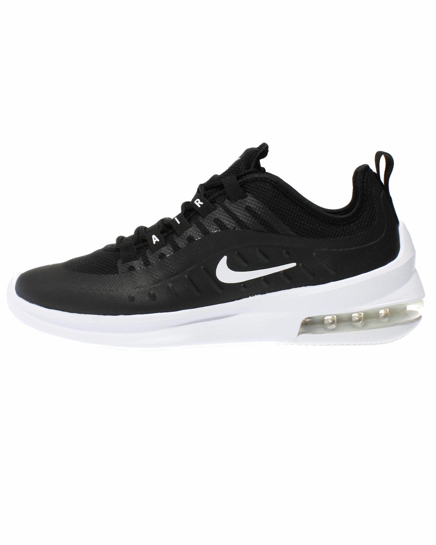 Details zu Nike Herren Sneaker Air Max Axis AA2146 003 schwarz Männer  Freizeit Schuh NEU