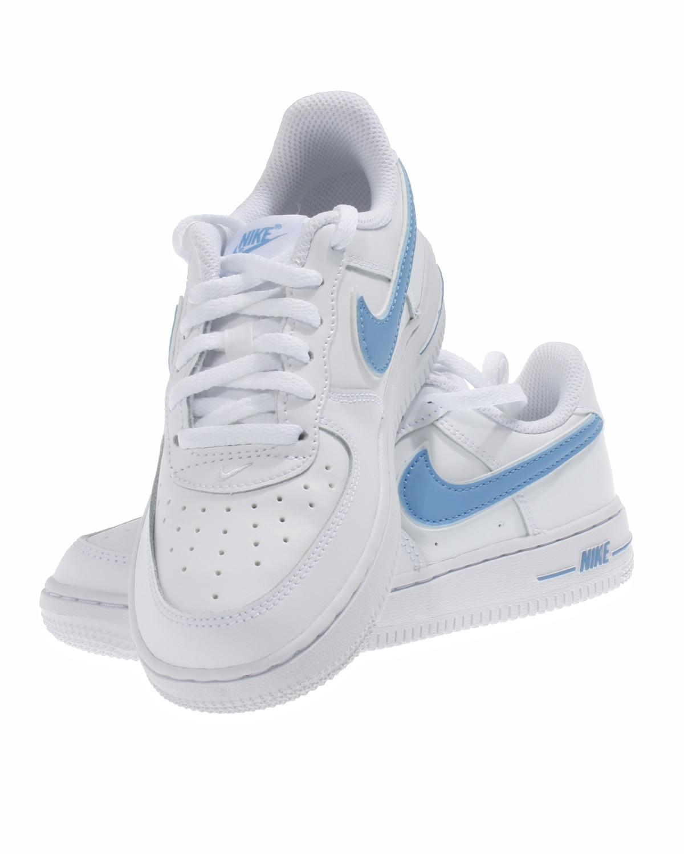 Nike Schuhe Kinder Günstig