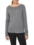 Vero Moda Damen Strick-Pullover vmGLORY Fullneedle Cardigan [1]