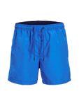 Jack & Jones Herren Badeshorts jjiBahne jjSwim Shorts Badehose [3]