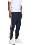 Jack & Jones Herren Jogging-Hose JorTape Sweat Pants 001