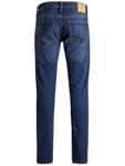 Jack & Jones Herren Hose Jeans JjiGLENN JjOriginal AM 814 [4]
