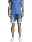 Jack & Jones Jeans Shorts JJI Rick  [1]