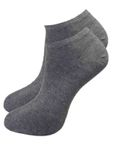 Tommy Hilfiger Herren Sneaker Socken TH Men 2er-Pack [3]
