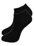 Tommy Hilfiger Herren Sneaker Socken TH Men 2er-Pack [1]